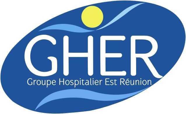 GROUPE HOSPITALIER EST REUNION GHER , Un PHARMACIEN projet DPI (Dossier Patient Informatisé)