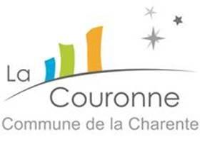 MAIRIE DE LA COURONNE , 2 Médecins Généralistes  pour le Centre de Santé