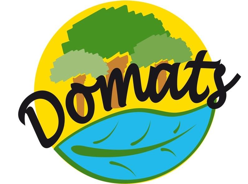 MAIRIE DE DOMATS , MEDECIN GENERALISTE