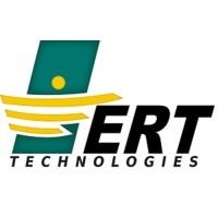 ERT TECHNOLOGIES , Chef d'Équipe Télécoms