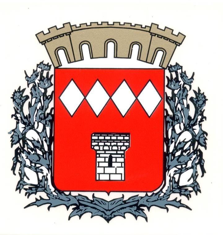 MAIRIE DE BARNEVILLE - CARTERET , MEDECINS GENERALISTES