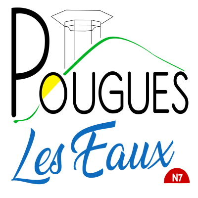 MAIRIE DE POUGUES LES EAUX , Médecin(s) généraliste(s)
