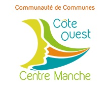 COMMUNAUTE DE COMMUNES COTE OUEST CENTRE MANCHE , Responsable administratif et financier