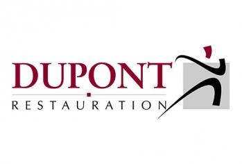DUPONT RESTAURATION , Architecte d'intérieur (F/H)