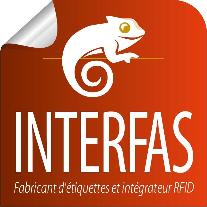 INTERFAS , RESPONSABLE QSSE ET AMELIORATION CONTINUE H/F
