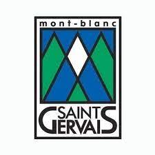 MAIRIE DE SAINT-GERVAIS LES BAINS , MECANICIEN