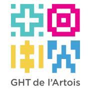 CENTRE HOSPITALIER DE LENS / GHT DE L' ARTOIS , ADRE DE SANTE COURT SEJOUR GERIATRIQUE - CH BETHUNE-BEUVRY
