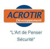 ACROTIR DEVELOPPEMENT , Assistant/e administratif/ve et gestion - Future DAF