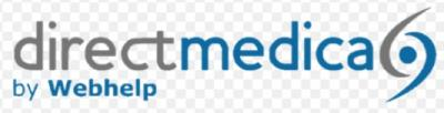 DIRECT MEDICA , MANAGER BUSINESS DEVELOPMENT SANTE - CDI