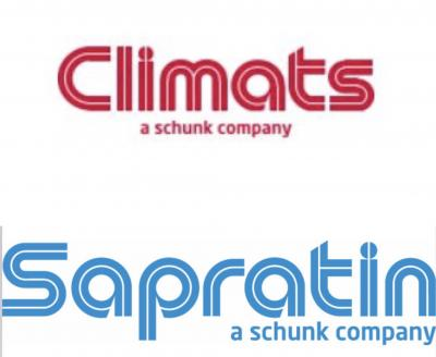 CLIMATS/ SAPRATIN , Apprenti Electricien