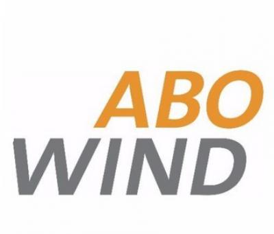 ABO WIND , Responsable de projets eoliens H/F