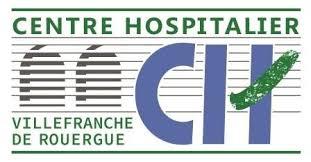 CENTRE HOSPITALIER DE VILLEFRANCHE DE ROUERGUE , Standardiste