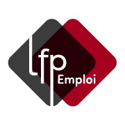 LFP INTERIM , Développeur Fullstack Javascript (H/F) (69)