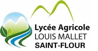 LYCEE AGRICOLE LOUIS MALLET , Portes ouvertes post BAC