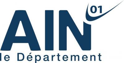 DEPARTEMENT DE L'AIN , Chargé de projets ressources humaines (H/F)