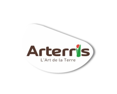 ARTERRIS , UN ASSITANT RELATION ADHERENTS-CLIENTS/ UNE ASSISTANTE RELATION ADHERENTS-CLIENTS (Castelnaudary)