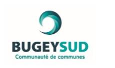 COMMUNAUTE DE COMMUNES BUGEY SUD -BELLEY , Adjoint au DRH