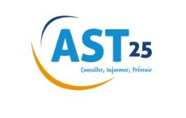 AST 25 , MEDECIN DU TRAVAIL (H/F)