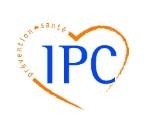 IPC GIE , MEDECINS GENERALISTES (H/F)  CDD Temps partiel  pour la realisation de Vaccinations  sur la periode du 13 Octobre au 15 Decembre 2020