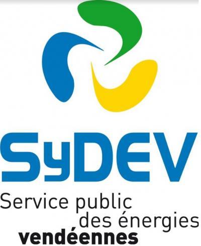 SYDEV , UN(E) CHARGE(E) D'AFFAIRES