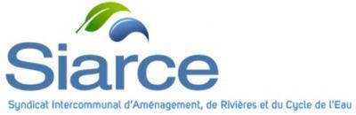 SIARCE , Ingenieur (H/F) eau potable et assainissement