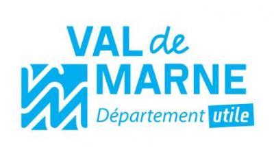 CONSEIL GENERAL DU VAL DE MARNE , Responsable technique des marches H/F