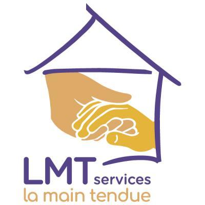 LMT Services , Devenir Franchisé de la marque - secteur du service à domicile