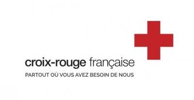 LA CROIX-ROUGE FRANCAISE , AIDE-SOIGNANT DE NUIT(H/F) Temps plein (BFC0556)