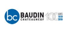 BAUDIN CHATEAUNEUF , Comptable  (H/F)
