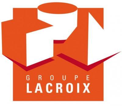 LACROIX EMBALLAGES , Technicien Développement Emballages Industrialisation