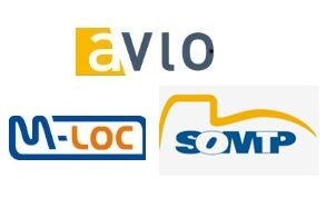 Avlo , Technicien support info de gestion 45