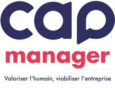 Cap Manager - Toulouse , Stage Consultant·e en Strategie des Organisations