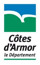 CONSEIL DEPARTEMENTAL DES COTES D'ARMOR , Medecin Chef/Cheffe de service PMI SAINT BRIEUC