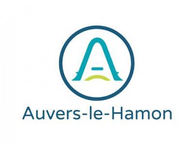 MAIRIE AUVERS LE HAMON , 2 médecin(s) généraliste(s) (H/F)