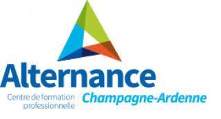 ALTERNANCE CHAMPAGNE ARDENNES , Vendeur articles de sport h/f en alternance bts mco Reims
