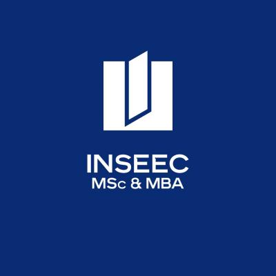 INSEEC MSc & MBA , Masters of Science specialises