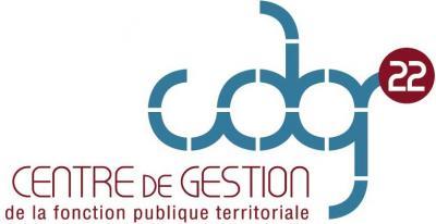 CENTRE DE GESTION DES COTES D ARMOR / CDG 22 , Stage medecine preventive (droit public)