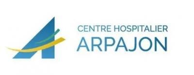 CENTRE HOSPITALIER ARPAJON , Responsable des affaires juridiques et des relations usagers du Centre Hospitalier d'Arpajon