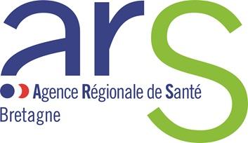 ARS BRETAGNE , Chargé(e) de mission veille et sécurité sanitaire