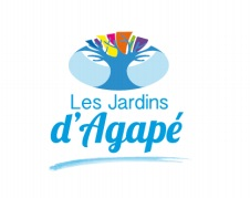 EHPAD LES JARDIN D'AGAPE , Co-Coordinatrice IDE