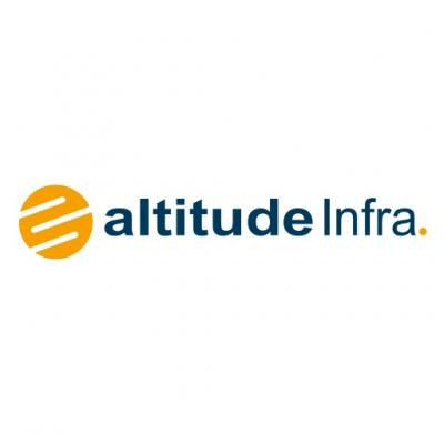 ALTITUDE INFRASTRUCTURE HOLDING , [ALTERNANT] Assistant(e) Polyvalent(e) H/F