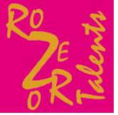 ROZEOR Talents , TEAM LEADER PENTEST - FORENSIC (F/H)