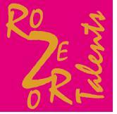 ROZEOR Talents , MEDECIN DE PRELEVEMENT MOBILE (H/F)  VERSAILLES (78)