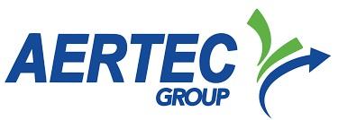 GROUPE AERTEC , Mécanicien en confection F/H