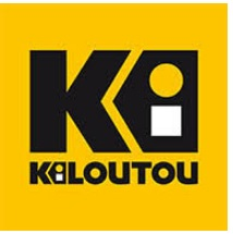 KILOUTOU , Responsable d'Agence (H/F) - Chartres