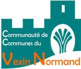 CDC VEXIN NORMAND , AGENT ADMINISTRATIF