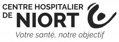 Centre Hospitalier Niort , INGENIEUR GESTIONNAIRE DES RISQUES (H/F)