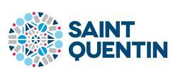 VILLE DE SAINT QUENTIN , RESPONSABLE ENERGIE H/F