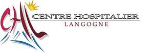 CENTRE HOSPITALIER LANGOGNE , Pharmacien