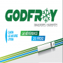TRANSPORTS GODFROY , Conducteur routier SPL en frigo (H/F)